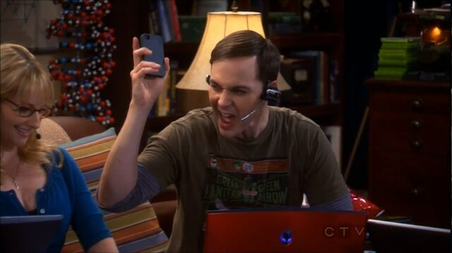 File:Twv- Sheldon 3.jpg