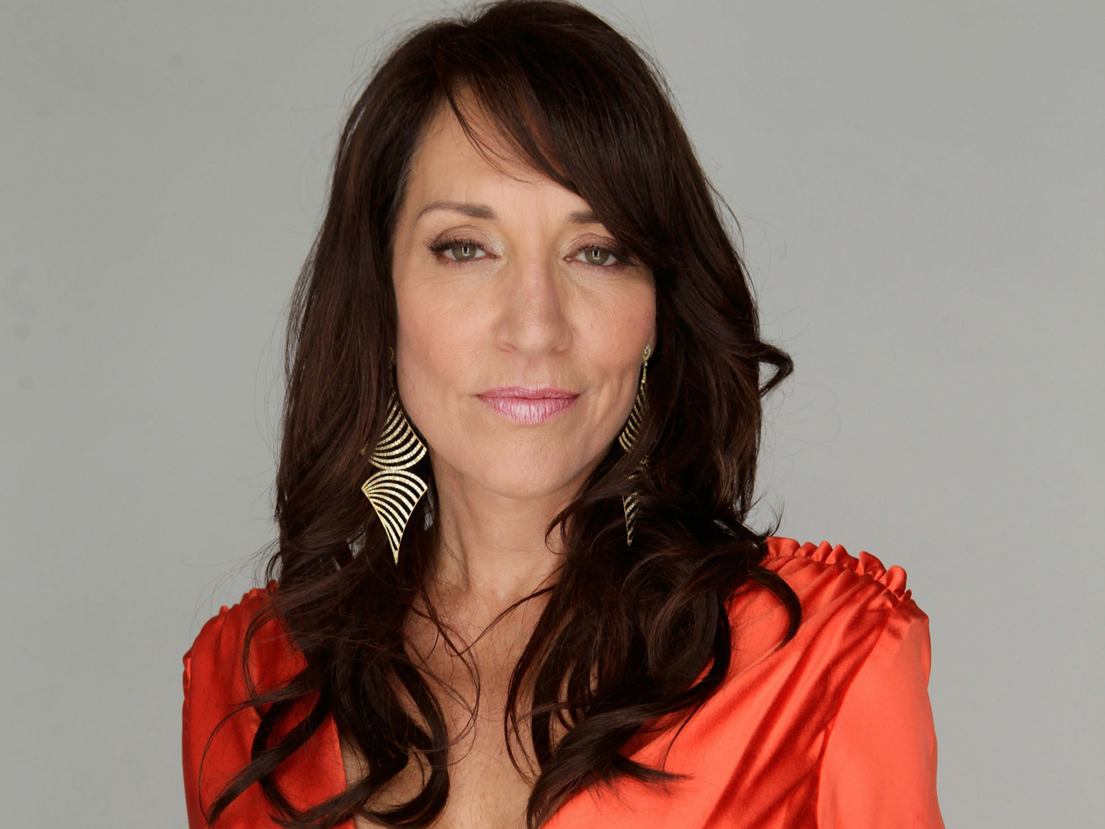katey sagal the big bang theory wiki fandom powered by
