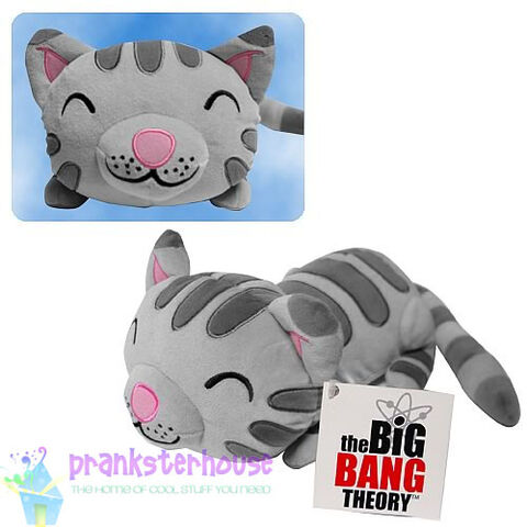 File:Soft kitty plush2.jpg