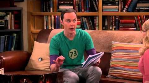The Big Bang Theory - The Fermentation Bifurcation S09E22 1080p