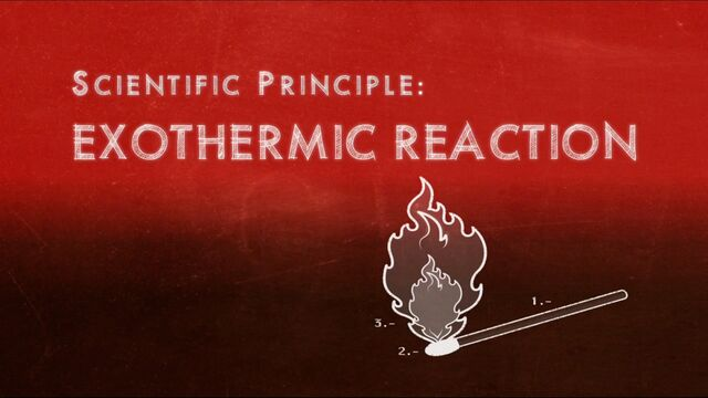 File:Exothermic Reaction.jpg