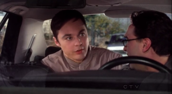 File:Sheldon in the back of Leonard's car.png