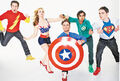 The Big Bang Theory 7.jpg