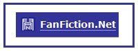 Resultado de imagen de fanfiction.net logo
