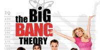 Season 2 (The Big Bang Theory)
