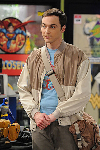 File:S5EP15 - Sheldon.jpg