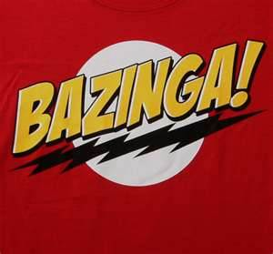 File:Bazinga.jpg