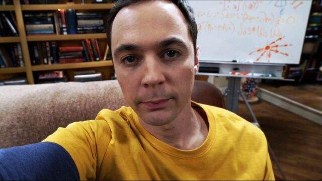 File:Dear crazy future Sheldon.jpg