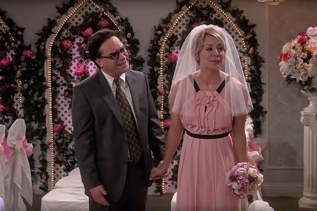 File:The-Big-Bang-Theory-The-Matrimonial-Momentum-RECAP.jpg