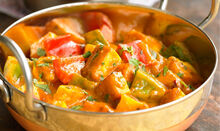 Balti-curry-with-a-roasted-pepper-twist