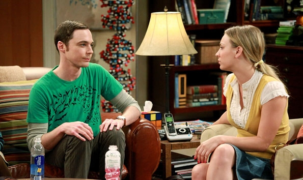 File:S5EP03 - Sheldon and Penny (staredown).jpg