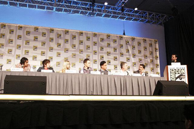 File:Comic-Con 2010 TBBT.jpg