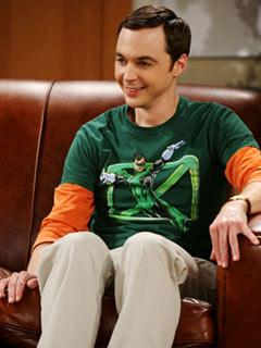 File:Sheldon on the couch.jpg