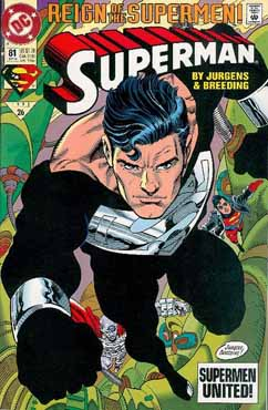 File:Superman81.jpg