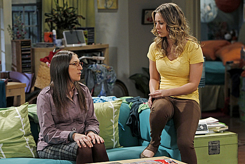File:The-Big-Bang-Theory-The-Weekend-Vortex-Season-5-Episode-19-13.jpg