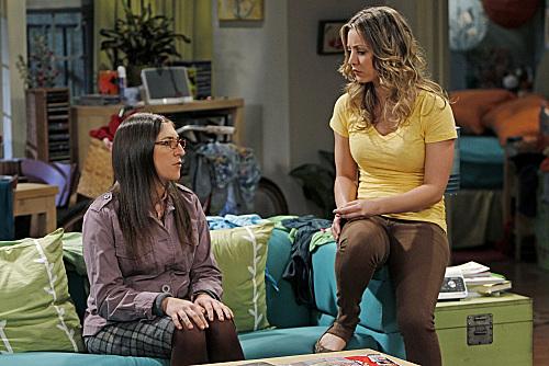 File:The-Big-Bang-Theory-The-Weekend-Vortex-Season-5-Episode-19-13.jpg