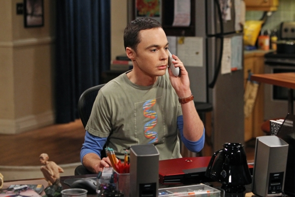 File:Sheldon7.03.jpg