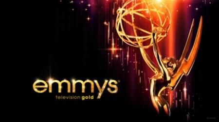 Emmys-2011