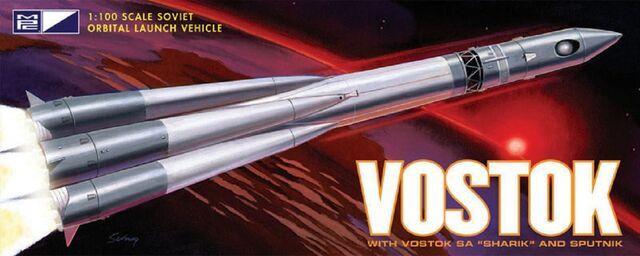File:Vostok.jpg