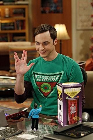 File:The Transporter Malfunction - Sheldon.jpg