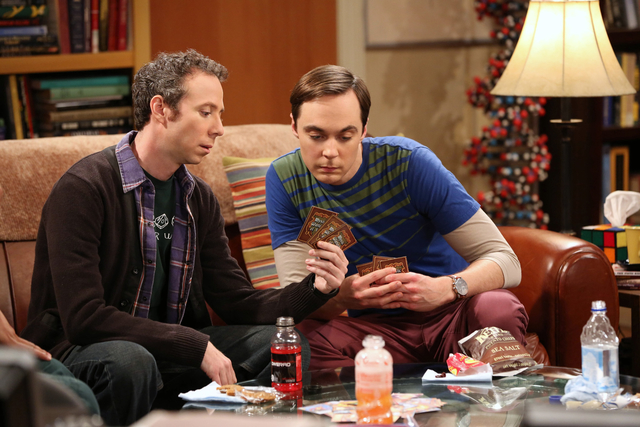File:The Decoupling Fluctuation Sheldon and Stuart.jpg