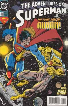 File:Advsuperman509.jpg