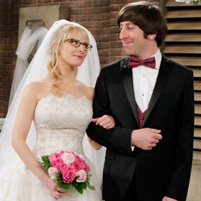 Big-bang-theory-wedding