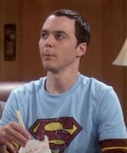 File:S02E19Superman.jpg
