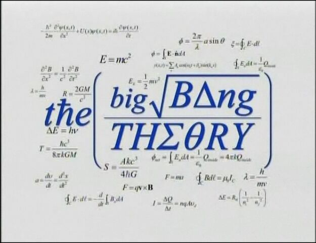 File:Original The Big Bang Theory title.jpeg