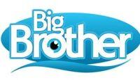 Big Brother Norway 4 Logo