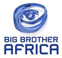 BB Africa 3 Eye
