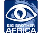 BB Africa 1 Eye
