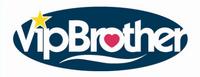 Big Brother Bulgaria VIP 3 Logo