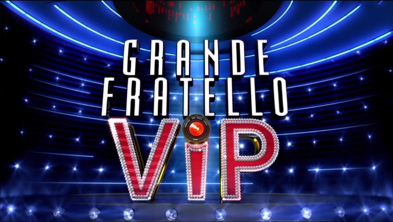 ver Grande Fratello Vip en vivo y online gratis