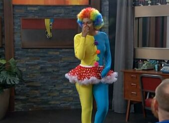 Bb15candiceclown
