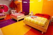 Bedroom BB13