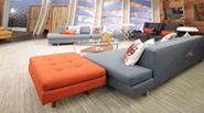 Living Room 2 BB17