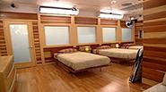 Bedroom BB5