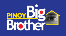 Pinoy Big Brother 7 Logo 1