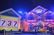 Pinoy-big-brother-737-house