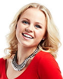 BBCAN4 Maddy Small