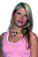 Vanessa 2004