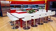 Kitchen BBCAN1