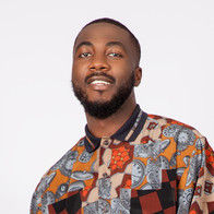 The Biography Of Bally Balat (Big Brother Naija) [Age, Life Profile & Net Worth]