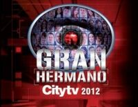 GH Colombia 2
