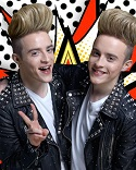 CBB19 Small Jedward