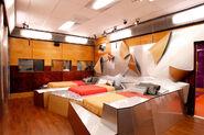 Bedroom2 BB13