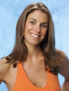 Rachel Plencner
