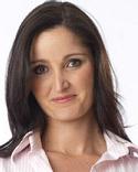 SarahAU2012