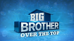 Big Brother Over The Top Logo 2